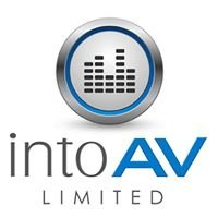 Into AV Ltd