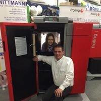 GWH-Wittmann GmbH