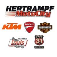 Hertrampf-MotoCity
