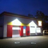 GERTH Elektro GmbH