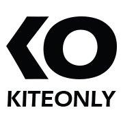 KiteOnly.nl
