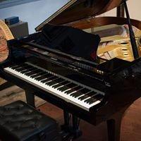 Soundmine Studios/Openmind Records