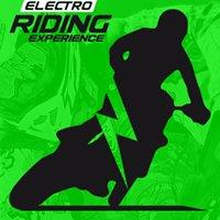 ELECTRO Riding eXperience