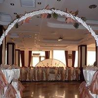 Сватбена агенция Белене
