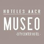 Hotel Museo