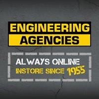 Engineering Agencies