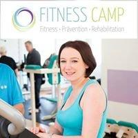 FitnessCamp Dorsten