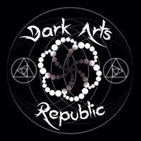 Dark Arts Republic