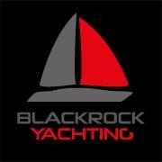 Blackrock Yachting - Jeanneau Main Dealers & Network Yacht Brokers