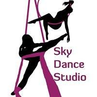 Sky Dance Studio