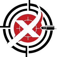 X-Ring Security & Firearms