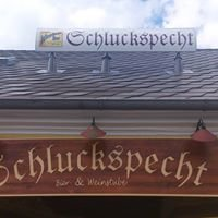 Schluckspecht Eisenstadt