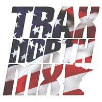 TRAX NORTH MX