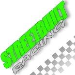 STREETBUILT Racing