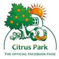 My Citrus Park
