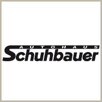 Autohaus Schuhbauer GmbH