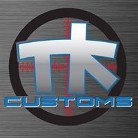 TK Customs