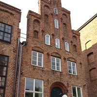 Lottas Privathaus Lübeck