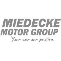 Miedecke Motor Group