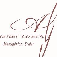 Atelier Grech (sarl Rodsim)