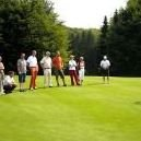 Golfanlage Mollenkotten