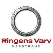 Ringens Varv