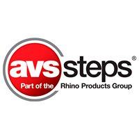 AVS Steps Ltd