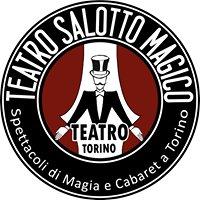 Teatro Salotto Magico