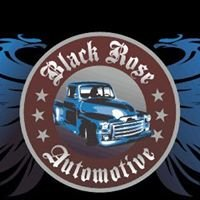Black Rose Enterprises