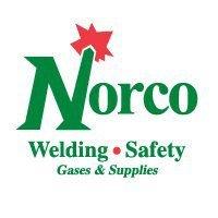 Norco Industrial