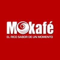 Mokafe RD