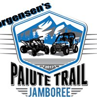 Paiute Trail Jamboree