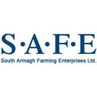 SAFE South Armagh Farming Enterprises Ltd.