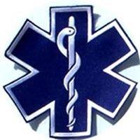 Grayson County EMS