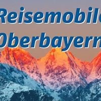 Oberbayern Reisemobile Gmbh