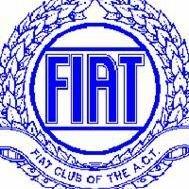 Fiat-Club - Profesjonalny Warsztat Motoryzacyjny