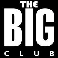 The BIG CLUB