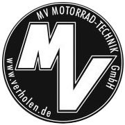 MV Motorrad-Technik GmbH