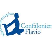 Flavio Confalonieri