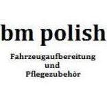 BM polish - Fahrzeugaufbereitung nach Maß