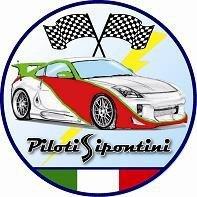 ASD Piloti Sipontini - Rally Porta del Gargano