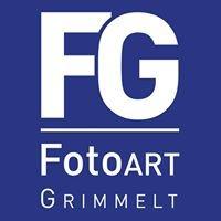 Fotostudio Fotoart Grimmelt