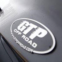 GTP Off Road
