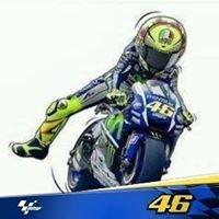 Yamaha-Heilmann Motorräder