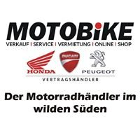 MOTOBIKE.de