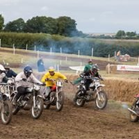 Mortimer Classic Motorcycle Club