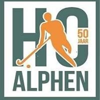 Hockey Club Alphen