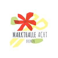 MARKTHALLE ACHT