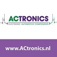 ACtronics NL