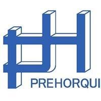 Prehorquisa - Prefabricados Hormigón Arquitectónico S.L.